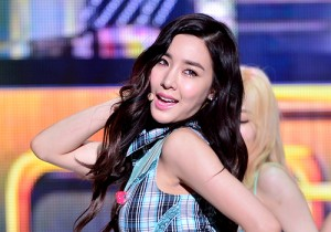 Girls Generation [SNSD] Holds Party Single Full Comeback Showcase [Check]