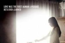 'A Werewolf Boy' Captures Korea, Releasing in North America on November 30