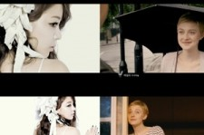 Ailee and Hollywood Star Dakota Fanning to Release Collaboration MV!