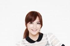 KARA Kang Jiyoung Admitted to SungKyunKwan University