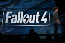 Bethesda drops a nuke with Fallout Anthology announcement.