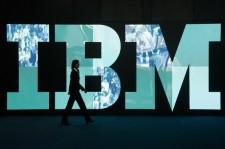 IBM buys DBaaS provider Compose.