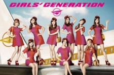 Girls' Generation (SNSD) Popularity Affects Upcoming Girl Groups in Japan