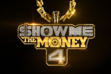 'Show Me the Money 4' is bringing their concert tour to the U.S.