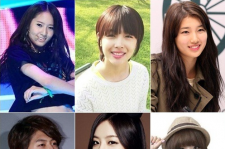 The Idols Who Gave Up College Entrance This Year