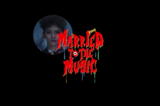 Married to the music Shinee MV mystery guy screen capture