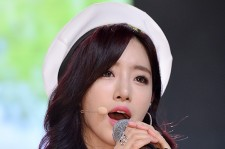 T-ARA at the 11th Mini Album 'SO GOOD' Comeback Show [Performance]