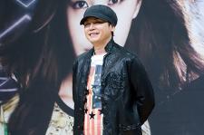Yang Hyun Suk, 'The Competition Has Not Begun' for Park Ji Min, Baek Ah Yeon and Lee Hi