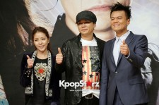 'K-Pop Star 2' Begins Today