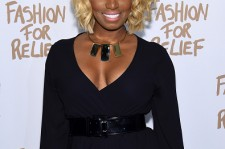 Nene Leakes Exits 'Real Housewives Of Atlanta' For A New Primetime Series With A 'Big Legend'