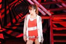 KARA Performance in SBS Kpop Super Concert
