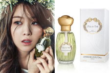 Girls-Day-Minah-Star1-May-2015-Annick-Goutals-LIle-au-Thé-Perfume