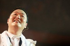 YG States, 'Psy Does Not Have any Confirmed Plans in China, False Rumors'