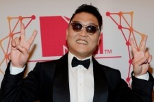 Can 'World Star' Psy Make it to All 5 Major Award Ceremonies? '2 Down, 3 to Go'