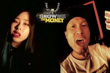 MC Meta and Choi Sam criticize SMTM