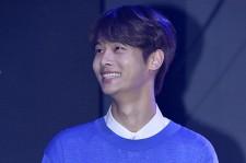 VIXX Unit LR Showcase [Talk]