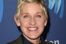 Ellen DeGeneres Howard Stern Interview