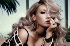 CL InStyle Korea 3
