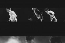A-JAX Reveals '2MYX' MV Teaser