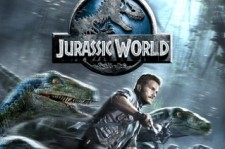 'Jurassic World' Sequel Happening Amidst 'Racist' Accusations For Dinosaur Names!
