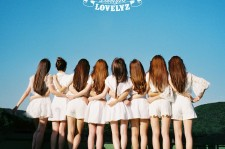 Lovelyz Announces Return Of Member Seo Jisoo On New Album