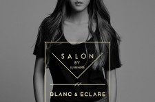 Jessica Jung To Attend BLANC & ECLARE Denim Collection Launch Event At Salon by Surrender In Singapore