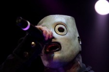 Slipknot Vocalist Corey Taylor Rants About Pop Music Calling It 'Insulting' And 'Lifeless'