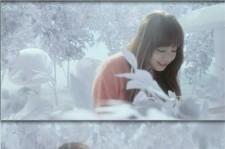 Juniel Releases 'Bad Person' MV Teaser