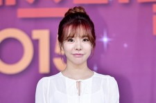 Girls Generation[SNSD] Sunny at DMC Festival Press Conference