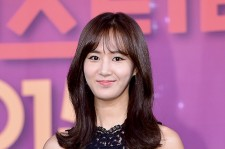 Girls Generation[SNSD] Yuri at DMC Festival Press Conference