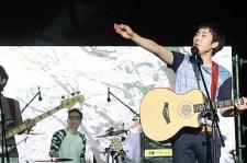 The Era of the 'Audition Kid': Busker Busker, Seo In Guk, Lee Hi