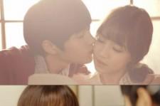 INFINITE Sunggyu Releases '60 Seconds' MV