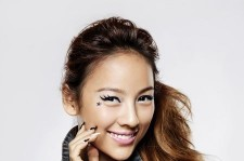 lee hyori black pinocchio