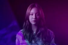 Moon Sua - Unpretty Rapstar