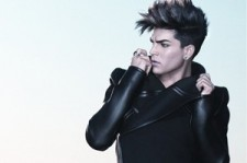 2012 MAMA in Hong Kong Adds Top Musicians Adam Lambert and B.o.B to Lineup