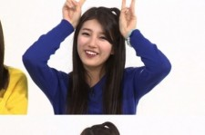 miss A Suzy's Version of 'Cutie', 'Parody of BTOB Jung Ilhoon'