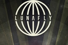 Rookie Group Lunafly Ranks Number 1 on Malaysia Music Chart