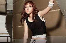 2NE1 Dara Penshoppe