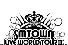 SMTown Live to be held in Singapore at 'The Float' at Marina Bay on November 23