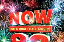 Psy's 'Gangnam Style' Included in 'NOW 83' Album