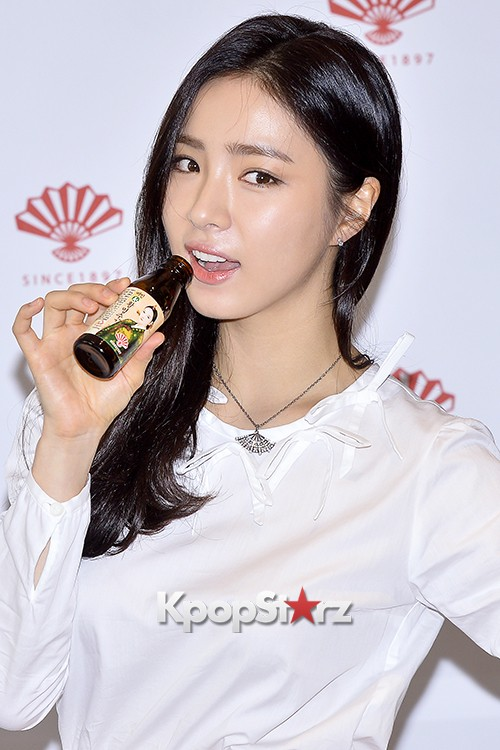 Shin Se Kyung Commercial Shooting key=>33 count44