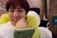G-Dragon V App