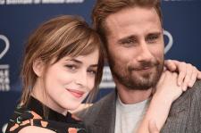 'Fifty Shades Of Grey' Star Dakota Johnson Caught Dating Heidi Klum's Boyfriend? [Photos]