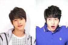 Song Joongki
