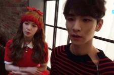 Key & Irene