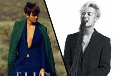 korean-actor-lee-min-ho-elle-magazine-september-2015-photoshoot-got7-jackson-gq-magazine-september-2015-photoshoot-fashion