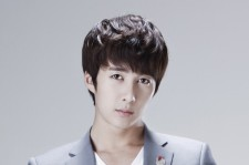 SS501 Kim Hyung Jun to Play a Role in Kim Ki Duk's 'Actors are Actors'