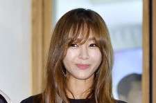 G.NA Attends Cube Festival Press Conference