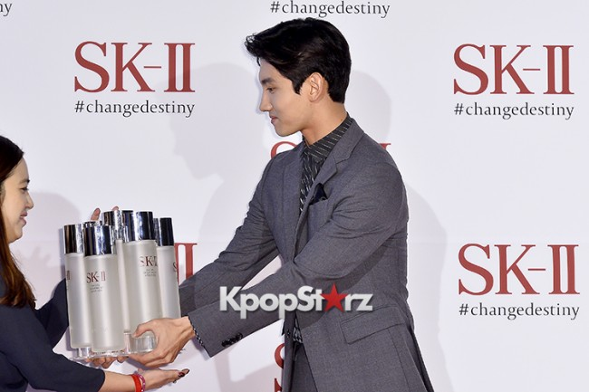 TVXQ's Max Changmin Attends SK-II Pitera Night key=>13 count20
