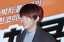 2PM Tackyeon